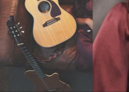 دانلود آلبوم زینب باستیک Akustikler